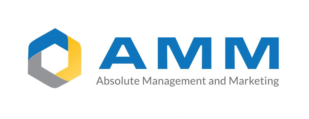 Absolute Management and Marketing
