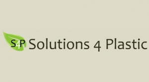 SOLUTIONS 4 PLASTIC