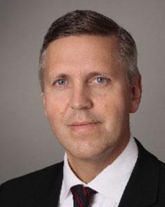 Peter Brunk