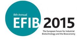 EFIB-300x168