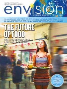 Envision-Magazine