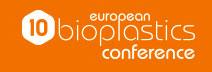 EuropeanBioplasticsConference