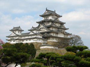 shogun-himeji