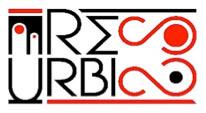Resurbis.width-750