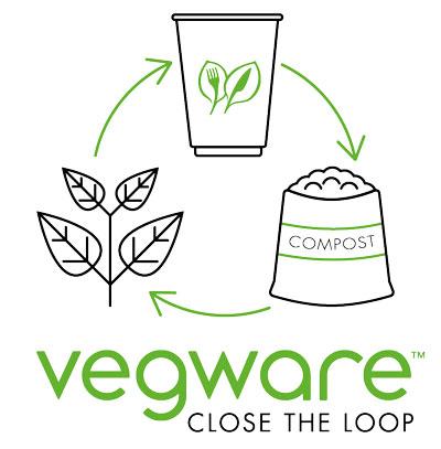 Closetheloop_main_logo_1707