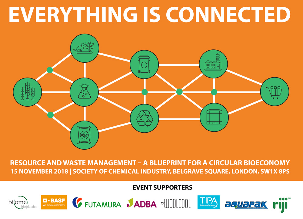 ETC-key-image-with-sponsors