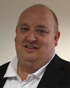 Biobag-UK's-Director