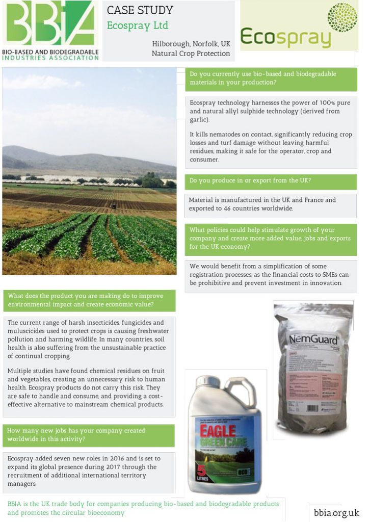 BBIA-case-study_Ecospray_Jan-17