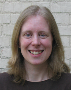 Emily Nichols